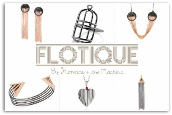 Flotique